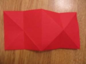 Фоторамка своими руками из ткани