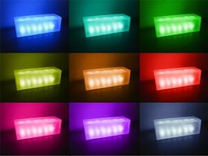 Схема цветомузыка своими руками из светодиодной ленты