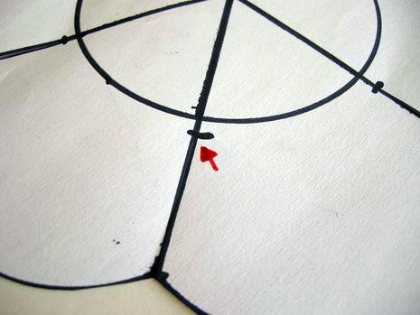 Конверт для диска шаблон своими руками